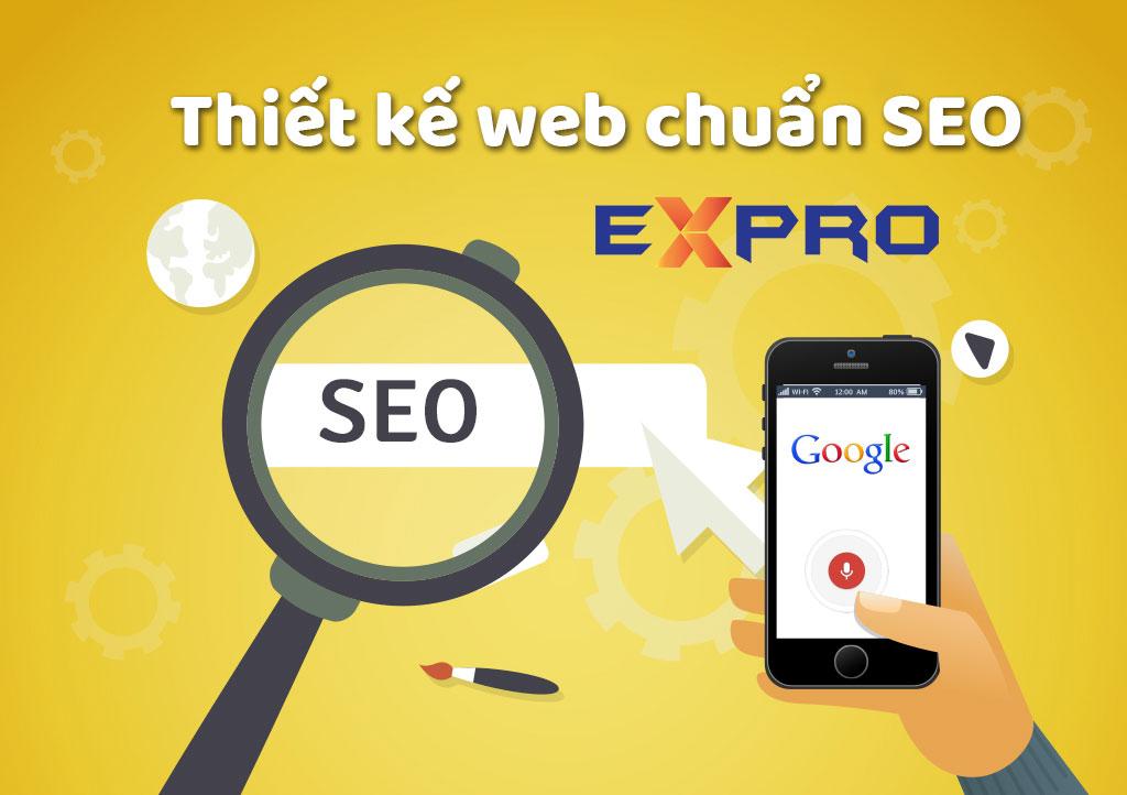 Tiêu chuẩn để đánh giá một website chuẩn SEO là gì?