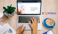 Thiết kế website 2021 cần tránh những điều sau để mang lại hiệu quả cao